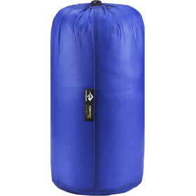 Sea to Summit Ultra-Sil Packsack M blue